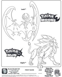 pokemon-omega-ruby-alpha-sapphire-mcdonalds-happy-meal-coloring-activities-sheet-02
