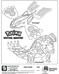 pokemon-omega-ruby-alpha-sapphire-mcdonalds-happy-meal-coloring-activities-sheet