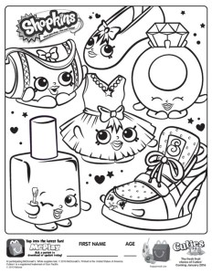 shopkins-mcdonalds-happy-meal-coloring-activities-sheet