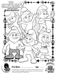 smurfs-2-connect-the-dots-mcdonalds-happy-meal-coloring-activities-sheet-02