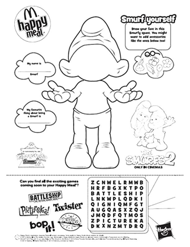 smurfs-mcdonalds-happy-meal-coloring-activities-sheet