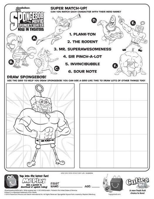 sponge-bob-mcdonalds-happy-meal-coloring-activities-sheet