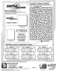 spy-gear-activity-sheet-2014-mcdonalds-happy-meal-coloring-activities-sheet