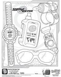 spy-gear-coloring-sheet-2014-mcdonalds-happy-meal-coloring-activities-sheet