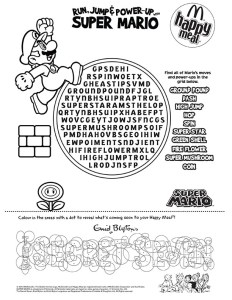 super-mario-mcdonalds-happy-meal-coloring-activities-sheet-04
