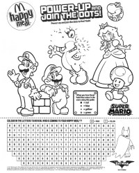 super-mario-mcdonalds-happy-meal-coloring-activities-sheet-05
