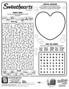 sweethearts-mcdonalds-happy-meal-coloring-activities-sheet-02