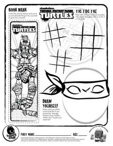 teenagle-mutant-ninja-turtles-tmnt-mcdonalds-happy-meal-coloring-activities-sheet-03