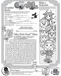 the-wizard-of-oz-mcdonalds-happy-meal-coloring-activities-sheet-02