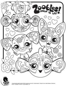 zoobles-mcdonalds-happy-meal-coloring-activities-sheet