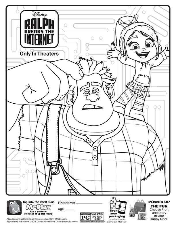 ralph-breaks-the-internet-mcdonalds-happy-meal-coloring-page-sheet.jpg