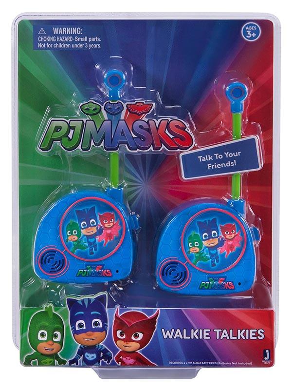 pj-masks-walkie-talkies-box.jpg