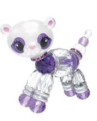twisty-petz-series-1-enchanted-gems-bling-bling-panda.jpg