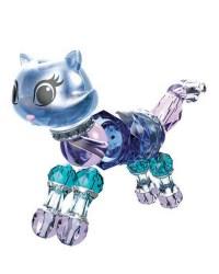 twisty-petz-series-1-enchanted-gems-cutie-kitty.jpg