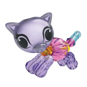 twisty-petz-series-1-babies-bows-kitty.jpg