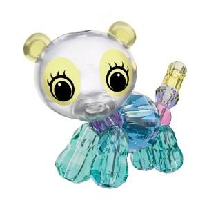 twisty-petz-series-1-babies-polie-panda.jpg
