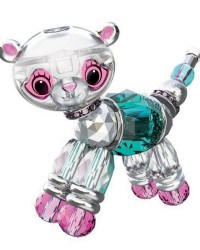 twisty-petz-series-1-enchanted-gems-glitzy-panda.jpg