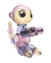 twisty-petz-series-1-enchanted-gems-macaroon-monkey.jpg