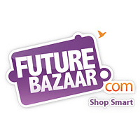 Futurebazaar