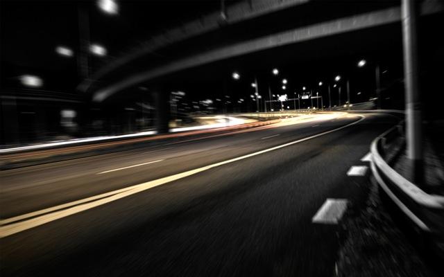 Life as a Lane