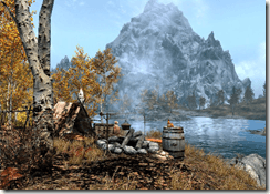 skyrim_new3