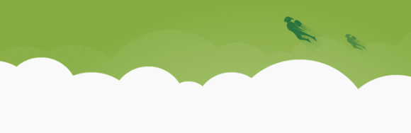 Jetpack plug-in by Automattic