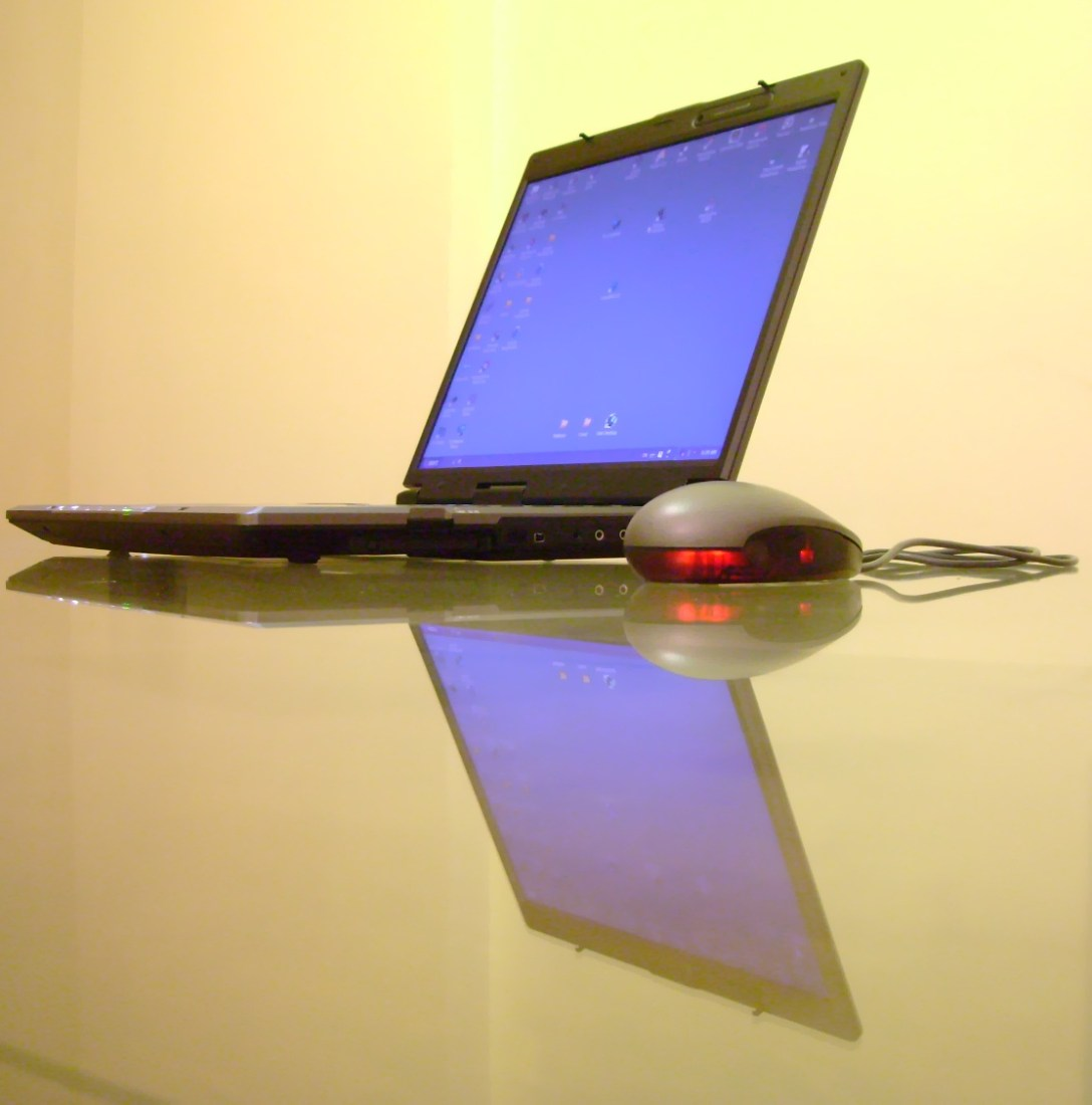 laptopslaptops