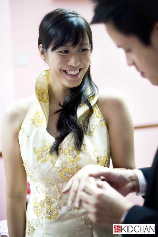 Jean & Hsieng Loong ROM (13)