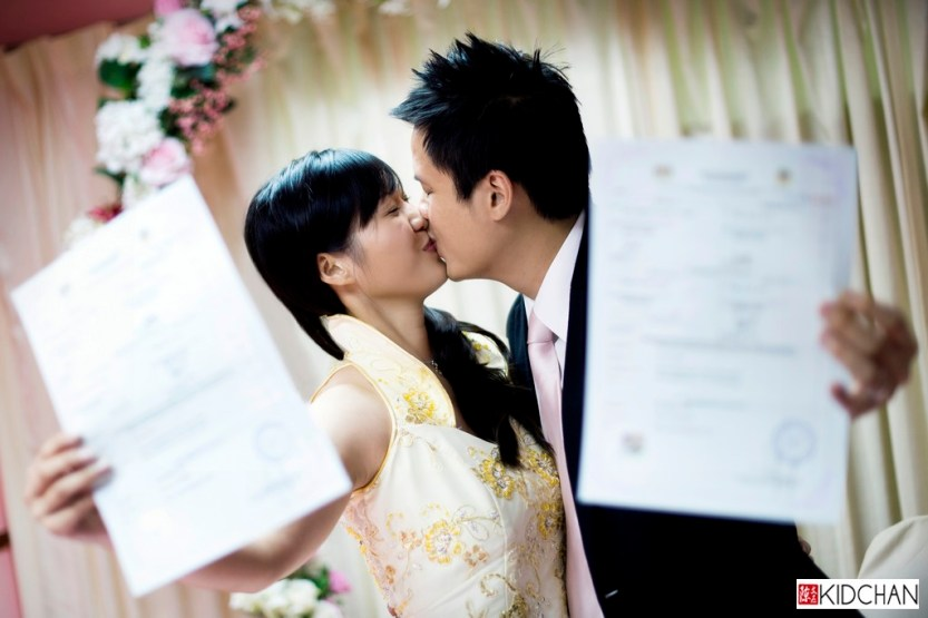 Jean & Hsieng Loong ROM (15)