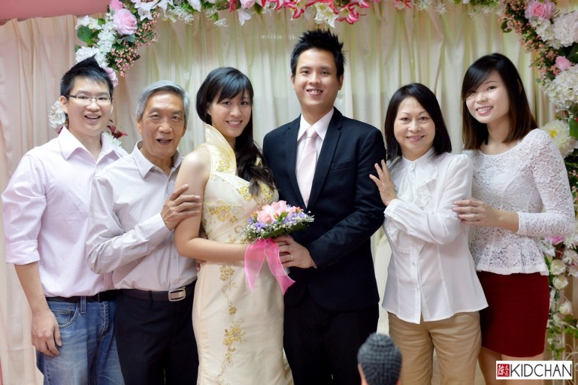 Jean & Hsieng Loong ROM (18)
