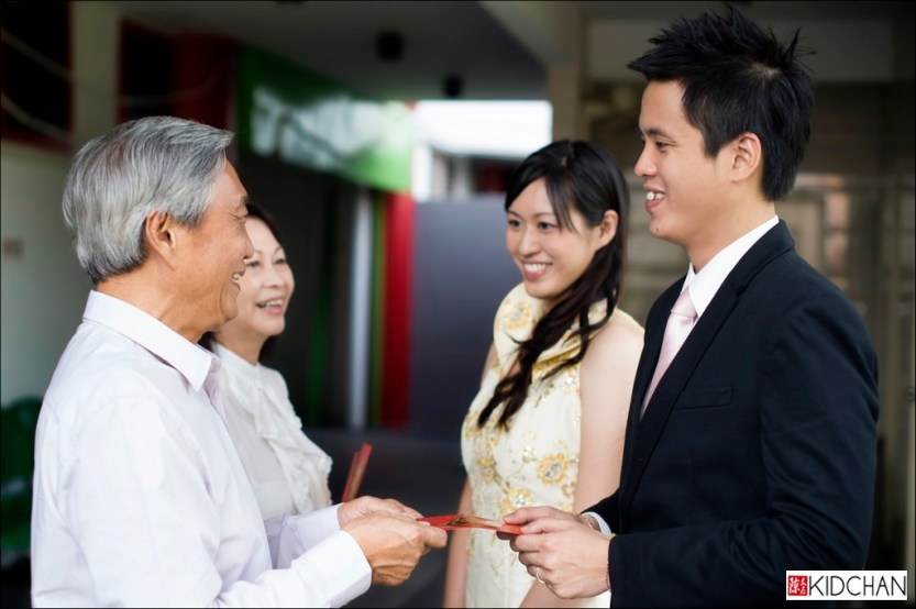 Jean & Hsieng Loong ROM (20)