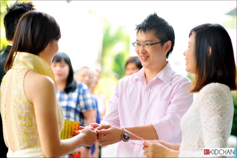 Jean & Hsieng Loong ROM (24)