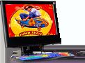 Best online learning for kids