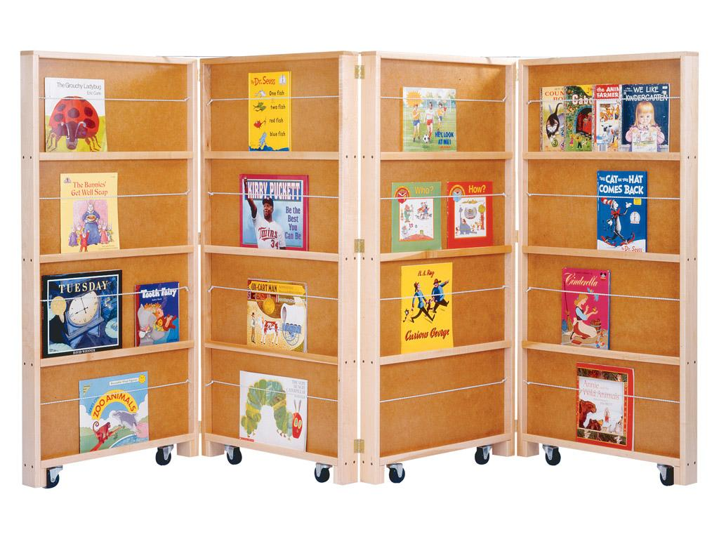 bookshelves for kids room html 1