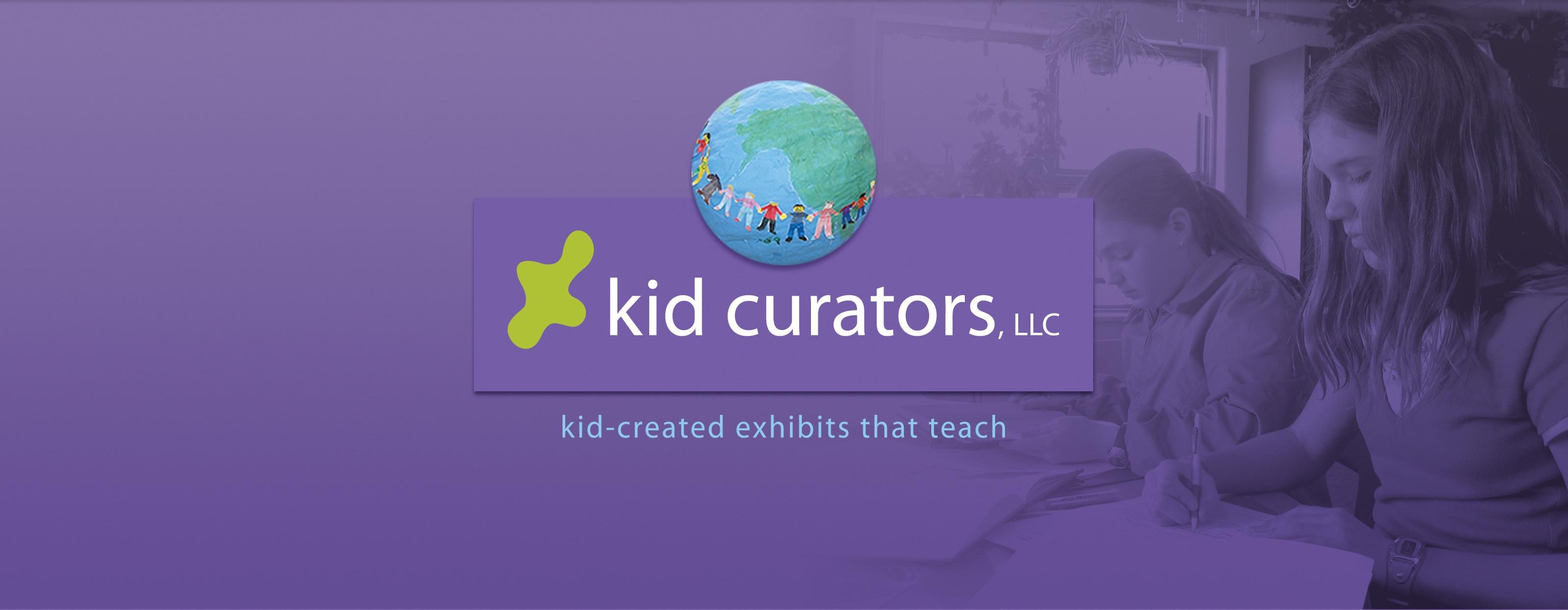 kid-curators-home-slide1