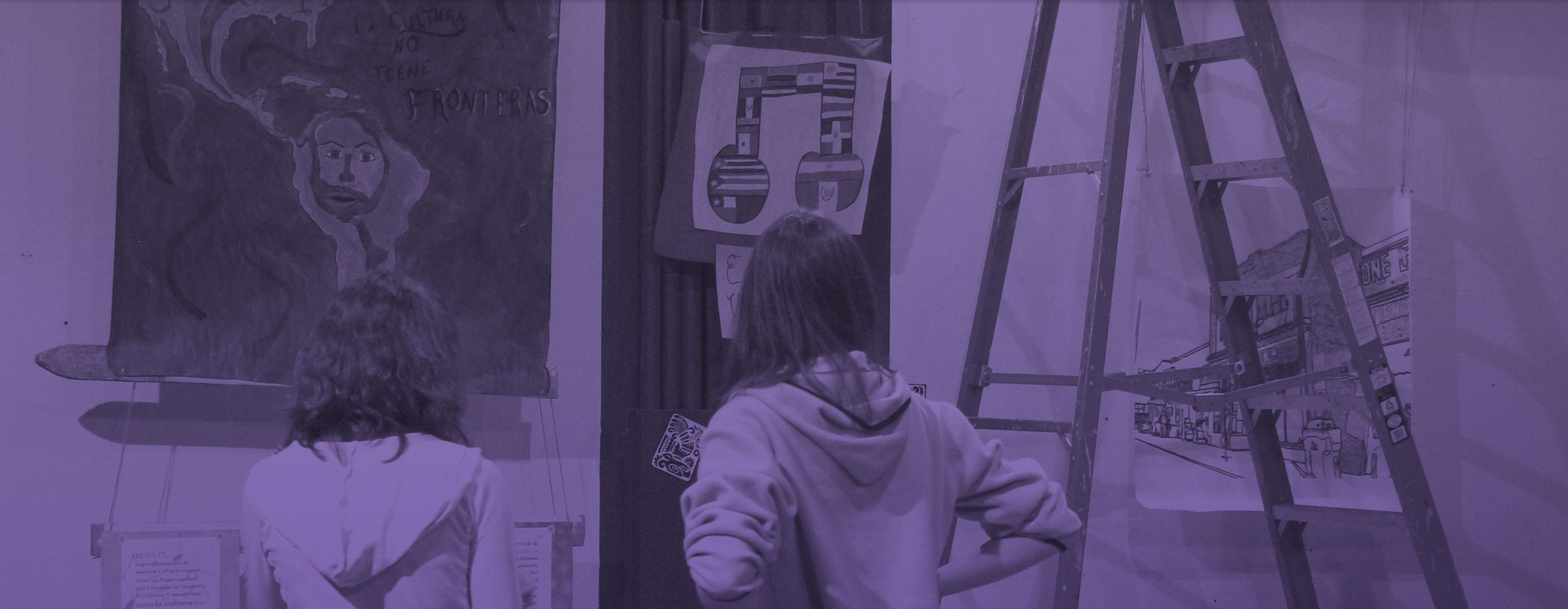 kid-curators-home-slide4
