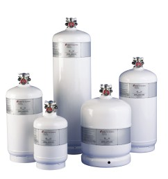 the kidde whdr wet chemical kitchen system is a cost effective pre engineered fire protection solution designed for a quick and easy installation  [ 4072 x 3220 Pixel ]
