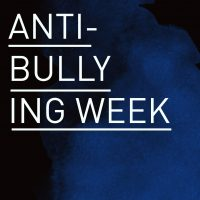 anti-bullying-week-2018