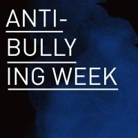 anti-bullying-week-2018