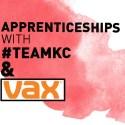 Vax-Apprenticeship