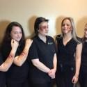 hair-and-media-make-up-group