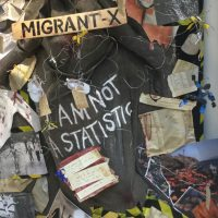 mas-records-migrant-x