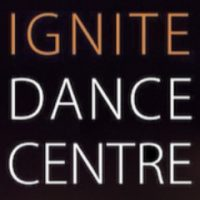 IGNITE-DANCE-LOGO