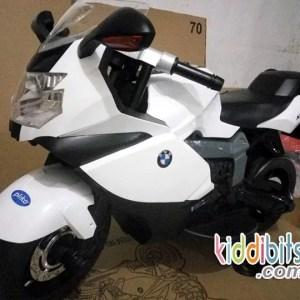 motor-aki-bmw