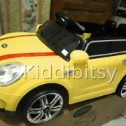 281500349_1_644x461_pliko-mini-cooper-yellow-mainan-mobil-aki-jakarta-pusat