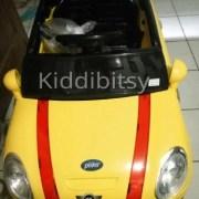 281500349_2_644x461_pliko-mini-cooper-yellow-mainan-mobil-aki-upload-foto