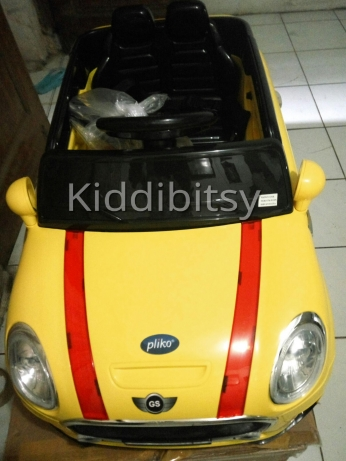 281500349_2_644x461_pliko-mini-cooper-yellow-mainan-mobil-aki-upload-foto