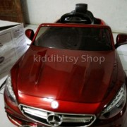 284194772_2_644x461_mercedes-benz-s63-red-amg-licensed-mainan-mobil-aki-upload-foto