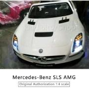 mercedes-benz-sls-amg-mobil-aki-IG-5