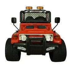 pliko-pk-8628-n-mainan-mobil-ultrokid-jeep-merah-9344-8433841-1-catalog_233